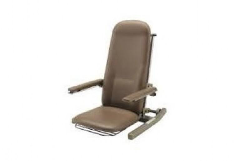 アシスタンド座椅子